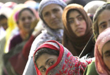 Local polls announced: Jammu and Kashmir leaders freed