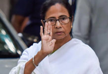Mamata Banerjee: Stop spreading divisive politics