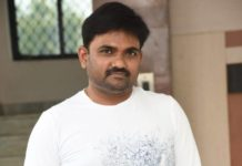 Director Maurthi Dream to go to Bollywood