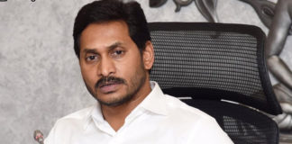Nellore politics heat: Jagan calls for settlement