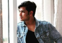 Nikhil Siddharth is in love! Dating a doctor