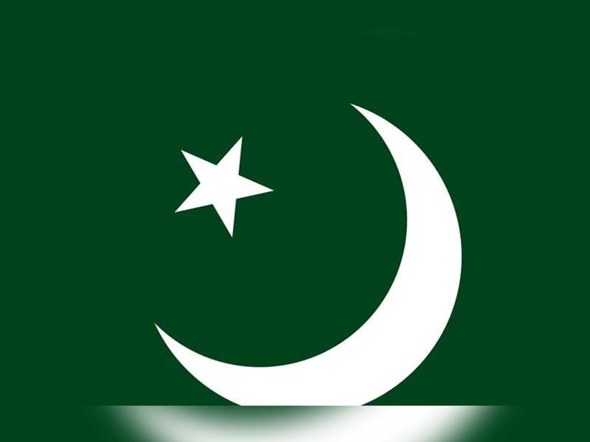 Pakistan will go to any extent for Kashmiris