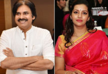Pawan Kalyan suggests Renu Desai to reject Bigg Boss Telugu 3?