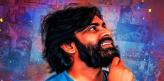 Pawan Kalyan film is folk & periodic