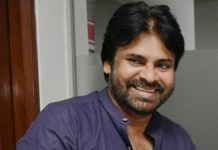 Pawan Kalyan will be returning back to films
