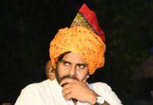 Pawan kalyan Haridwar