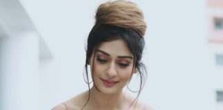 Payal Rajput on quitting Tollywood for Bollywood