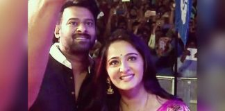 Prabhas about Anushka Shetty, I'll definitely get married