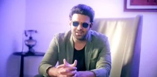 Statement about Prabhas marriage