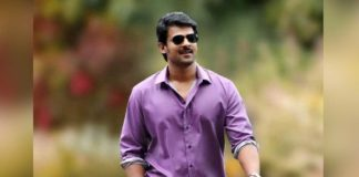 Prabhas is back with Mirchi Combo