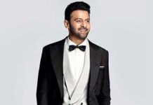 Prabhas next James Bond like action film