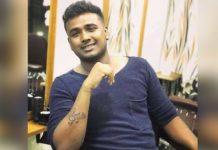 Bigg Boss 3 Telugu: Rahul Sipligunj Enters Finale
