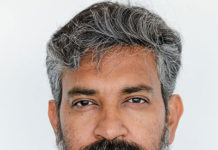 Rajamouli pancha stuns the people