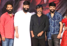 Raju Gari Gadhi 3: Omkar makes everyone emotional