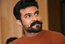 Ram Charan should concentrate on his career than being producer
