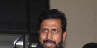 TV9 Ex CEO Ravi Prakash arrested