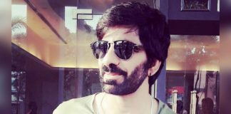 Raviteja's next is a remake?