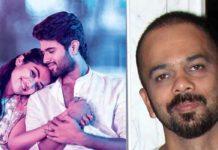 Rohit Shetty bags Geetha Govindam remake