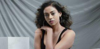 Sai Kamakshi Bhaskarla key role in Akhil Akkineni love life