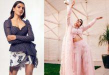 Samantha Akkineni disappoints her fans