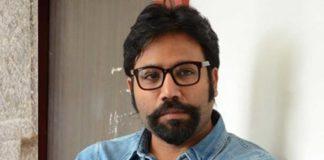 Sandeep Reddy Vanga ashamed of Lust?
