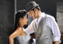 Shruti Haasan wants to marry Mahesh Babu