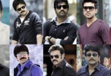 Special Story :- What had changed the US Market of Tollywood...!!