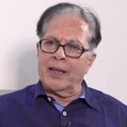 Srinu Master