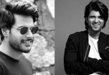 Sundeep Kishan unexpected wait for Vijay Deverakonda decision