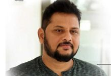 Surender Reddy enters into hotel business