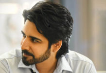 Sushanth Look from Allu Arjun Ala Vaikuntapuramuloo