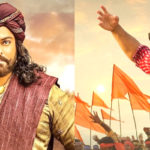Sye Raa beats life time business of Rangastham in 10 days