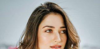 Tamannah Madly irked The Mention of her name