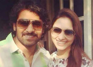 Tamannah: Prabhas doesn't know how big star he is