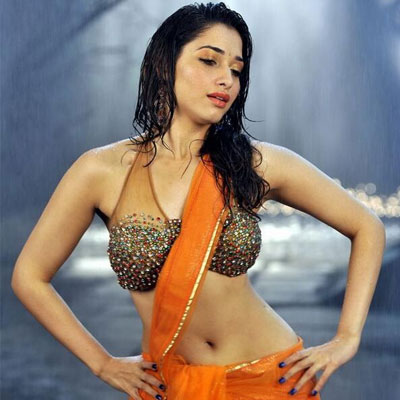 Tamannah talks about the dark side of Film Industry