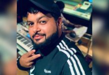 Thaman brings Lot of updates for Venky Mama