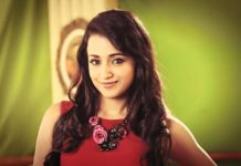 "Trisha in talks for ""Chiru152""...??"