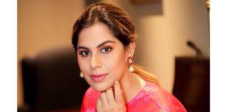 Ram Charan wife Upasana questions Narendra Modi