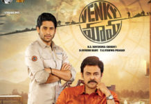 """VenkyMama"" date changed again..???"