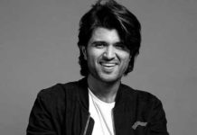 Sleepless Night for Vijay Deverakonda