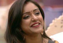 Bigg Boss 3 Telugu: Vithika eliminated