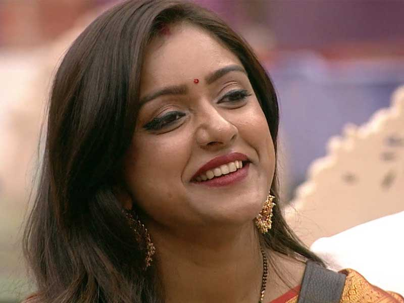 Bigg Boss 3 Telugu: Vithika eliminated