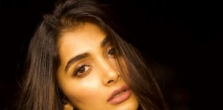 Warning to Pooja Hegde from Court
