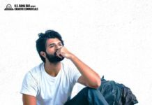 Vijay Deverakonda World Famous Lover gets release date