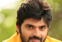 Sree Vishnu to turn Cop for the First Time