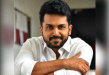 After Chiru its Pawan now for Katthi