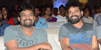 After Puri, Sukumar is now interested in Bangkok