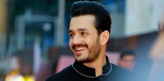 Akhil shows interest in Tamil director
