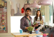 Allu Arjun charging Rs 25 Cr for Ala Vaikunthapurramloo?