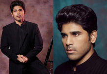 Allu Sirish to enter the world of web series
